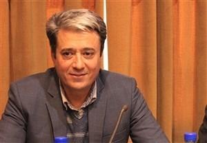 با حکم وزیر ورزش؛ مهدی مبینی سرپرست فدراسیون دو و میدانی شد
