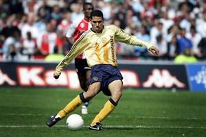 بازی کلاسیک؛ پیروزی آژاکس در دربی هلند (2005)