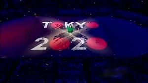 یک بام و دو هوای توکیو در میزبانی از المپیک