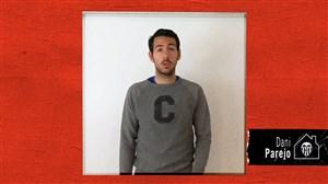 دعوت بازیکنان والنسیا برای حمایت از انجمن ضدکرونا