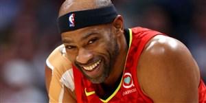 برترین لحظات وینس کارتر در لیگ حرفهای بسکتبال NBA