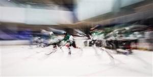 اعلام زمان برگزاری مسابقات جهانی هاکی روی یخ