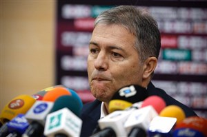 جزییات قرارداد اسکوچیچ با تیم ملی ایران