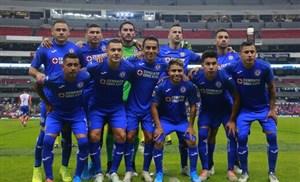 اخبار کوتاه؛ عدم علاقهی تیم مکزیکی به قهرمانی با نیمه کاره ماندن لیگ