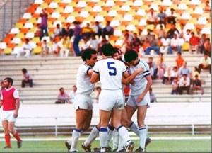 خاطره انگیزترین گل پیشکسوتان فوتبال ایران از نظر خودشان