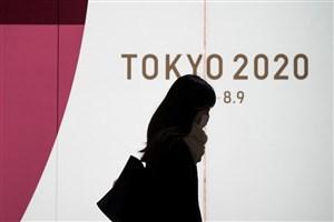 رشوه در راه کسب میزبانی المپیک 2020 توسط ژاپنی ها