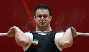تعویق المپیک 2020 و لبخند ورزش ایران!