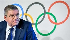 واکنش ها به احتمال تعویق المپیک به دلیل ویروس کرونا