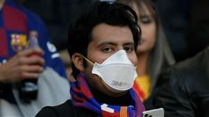 آخرین اخبار از تاثیر ویروس کرونا بر ورزش جهان
