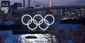 شرایط جدید ورزشکاران پس از تعویق یکساله المپیک