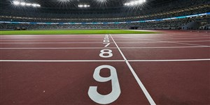 رضایی: لغو بازیهای پارالمپیک آسیب زیادی به ورزشکاران می زند