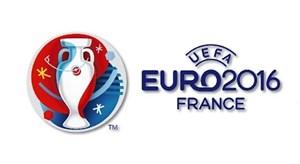 تمام گلهای جام ملت های اروپا 2016
