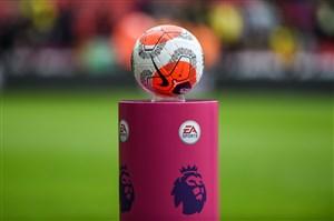 برنامه احتمالی لیگ برتر انگلیس بعد از تعطیلی کرونا