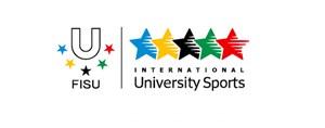 کرونا مسابقات زمستانی دانشجویان جهان را لغو کرد