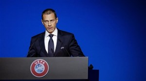 تهدید یوفا به لیگ بلژیک؛ حذف از مسابقات اروپایی