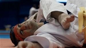 سکانس برتر; ورزش کاراته با پژمان جمشیدی و سام درخشانی
