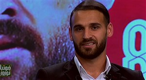 صحبت های احمد نورالهی درباره صعود به فینال آسیا با 10 بازیکن