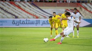 12 باشگاه از لغو لیگ امارات حمایت میکنند