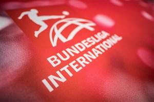 تصمیم  جدید آلمان برای از سرگیری مسابقات بوندسلیگا