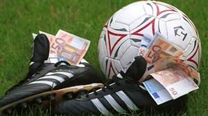 تکلیف پرداختی ها به بازیکنان و مربیان چه میشود؟
