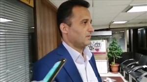 محمودزاده: لطفا مدیران باشگاه از خودشان طرحی ارائه ندهند