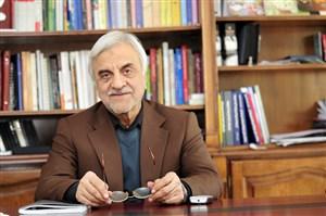 هاشمی طبا : تیم تاج ربطی به استقلال ندارد