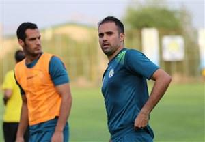 نصرتی: میتوان سال آینده جام حذفی را برگزار نکرد