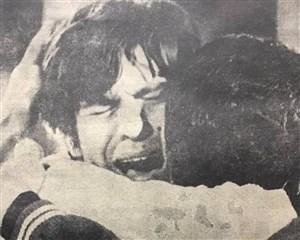 50 سال پیش در چنین روزی؛ اولین قهرمانی استقلال در آسیا