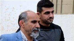 صحبتهای محمدحسین محمدیان درباره تعویق المپیک