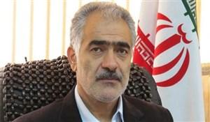 رضا گل محمدی: باید فدراسیون پاسخگوی عملکرد خود باشد