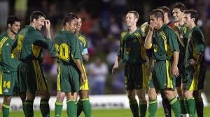 درچنین روزی؛ برد استرالیا مقابل امریکن ساموا با 31 گل!