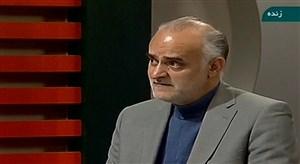 میزبانی مشترک باشگاههای ایرانی در لیگ قهرمانان؟