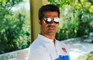 هادی ساعی: روز صعود تیم ملی به جام جهانی بدترین روز زندگی من بود
