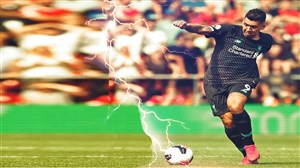 برترین لحظات روبرتو فیرمینو در لیورپول 2020