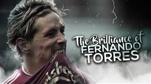 درخشانترین لحظات فرناندو تورس در لیورپول