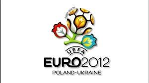 مرور خاطره انگیز جام ملتهای اروپا 2012