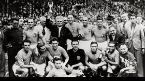 روایتهای جام جهانی (1938 تا 1930)