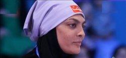 مسابقه آشپزی با خواهران منصوریان