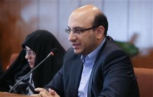 واکنش وزارت ورزش به بازگشت علی کفاشیان