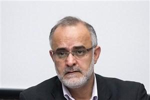 جزئیات اساسنامه اصلاح شده فدراسیون فوتبال از زبان نبی
