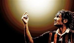 مستند پائولو مالدینی; اسطوره همیشه محبوب ایتالیا