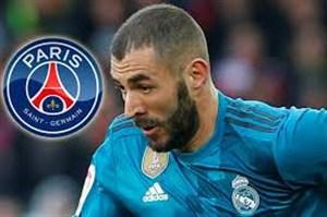 حاشیه های فوتبال جهان؛ پاریسی ها به دنبال بنزما