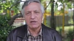 درخشنده: مربیان بزرگ خارجی مشتاق هدایت والیبال ایران هستند