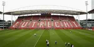 اوترخت: از فدراسیون فوتبال هلند شکایت میکنیم
