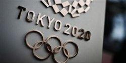 احتمال لغو کامل مسابقات المپیک 2020 توکیو