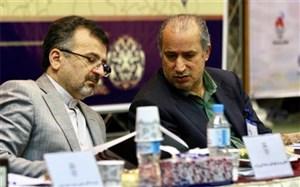 پایان مهلت رؤسای بازنشسته فدراسیونها