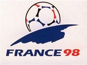 مروری زیبا و خاطره انگیز از جام جهانی 98