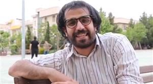 انتقاد طنز به گزارشگران فوتبال ایران