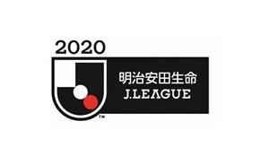اتفاق عجیب درباره ازسرگیری جی لیگ ژاپن!