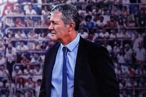 حواشی تیم ملی پس از انتخاب اسکوچیچ به عنوان سرمربی